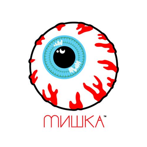 MishkaNYC