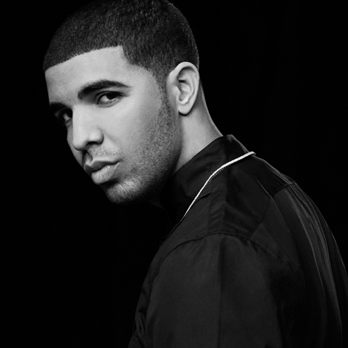 MixtapeMonkey   Drake