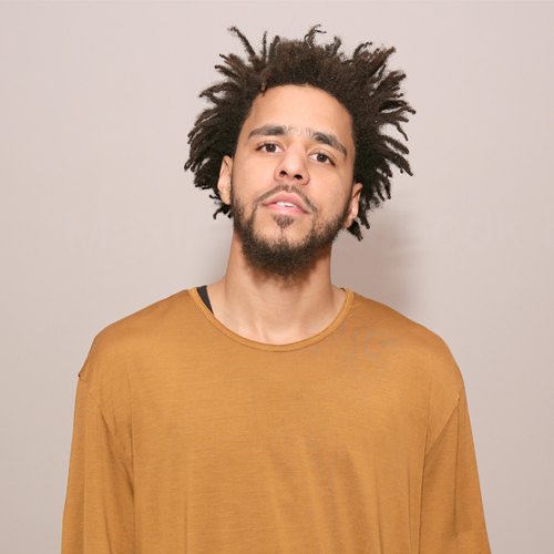 j cole cole world the sideline story album download