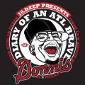 Diary Of An ATL Brave - Donnis