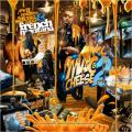 Mac & Cheese 2 - French Montana
