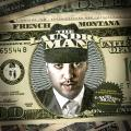 The Laundry Man EP - French Montana