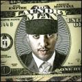 The Laundry Man 2 - French Montana
