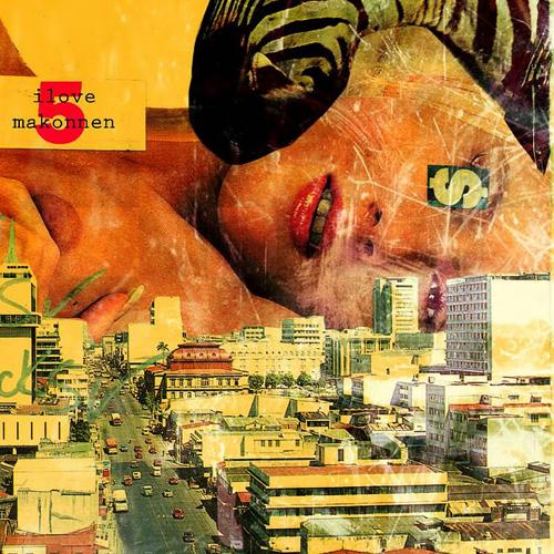 5 - I Love Makonnen | MixtapeMonkey.com