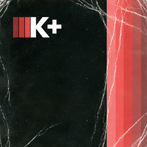 K+ - Kilo Kish | MixtapeMonkey.com