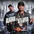 Alaska In Atlanta - OJ Da Juiceman
