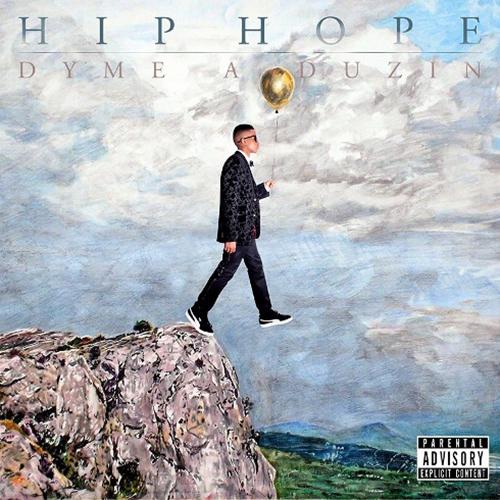 HIP HOPE - Dyme-A-Duzin | MixtapeMonkey.com