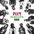Peep: The Aprocalypse - Pro Era