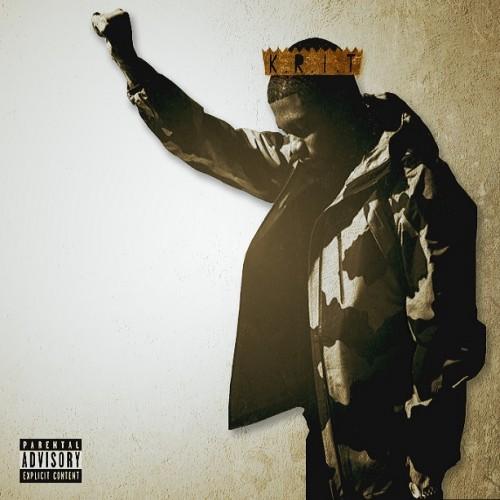 See Me On Top 4 - Big K.R.I.T. | MixtapeMonkey.com