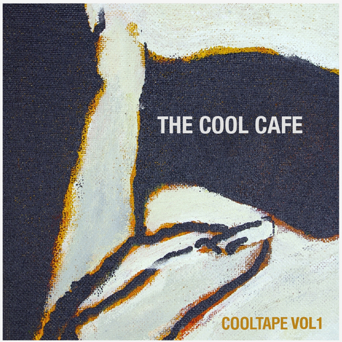 The Cool Cafe: Cool Tape Vol. 1 - Jaden Smith | MixtapeMonkey.com