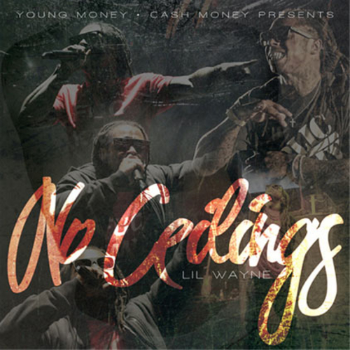 No Ceilings - Lil Wayne | MixtapeMonkey.com