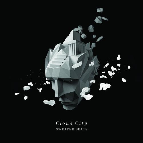 Cloud City EP - Sweater Beats | MixtapeMonkey.com