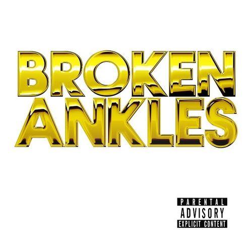 Broken Ankles - Freeway | MixtapeMonkey.com