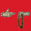 Run The Jewels 2 - Run The Jewels