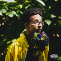 Swim Team EP - Khary
