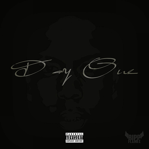Day One - Ripp Flamez | MixtapeMonkey.com