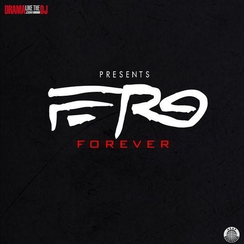 Ferg Forever - A$AP Ferg | MixtapeMonkey.com