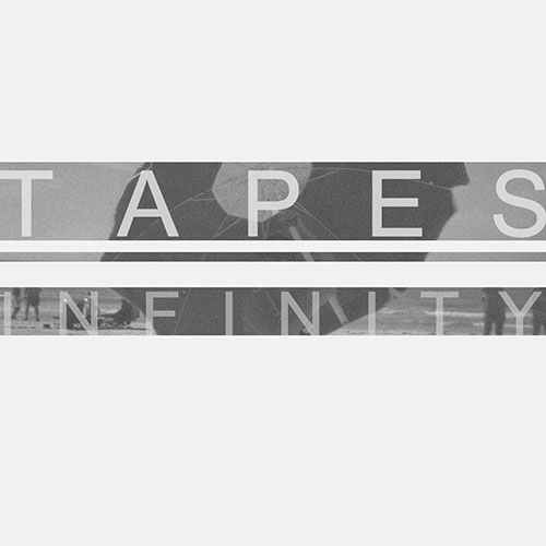 INFINITY - Tapes | MixtapeMonkey.com