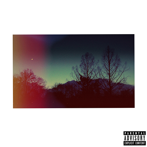 Celestial - Tairey | MixtapeMonkey.com