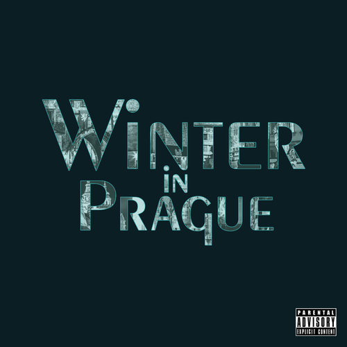 Winter In Prague - Vince Staples & Michael Uzowuru | MixtapeMonkey.com