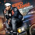 The Progression 2: A Young Texas Playa - Kirko Bangz