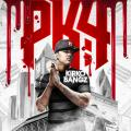 Procrastination Killz 4 - Kirko Bangz