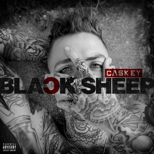 Black Sheep - Caskey | MixtapeMonkey.com
