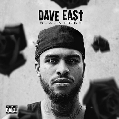 Black Rose - Dave East | MixtapeMonkey.com