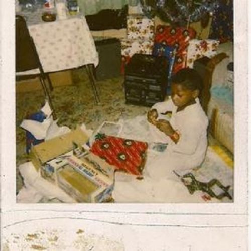 Merry eX-Mas and SMD 2 - Mr. Muthafuckin eXquire | MixtapeMonkey.com