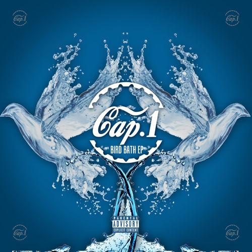 Bird Bath EP - Cap 1 | MixtapeMonkey.com