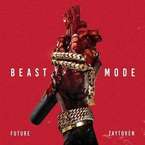 Beast Mode - Future | MixtapeMonkey.com