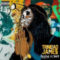 No One Is $afe - Trinidad James