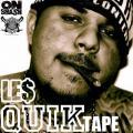 Quik Tape - Le$