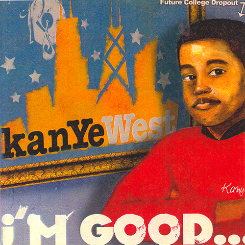 college dropout kanye west free mp3 download