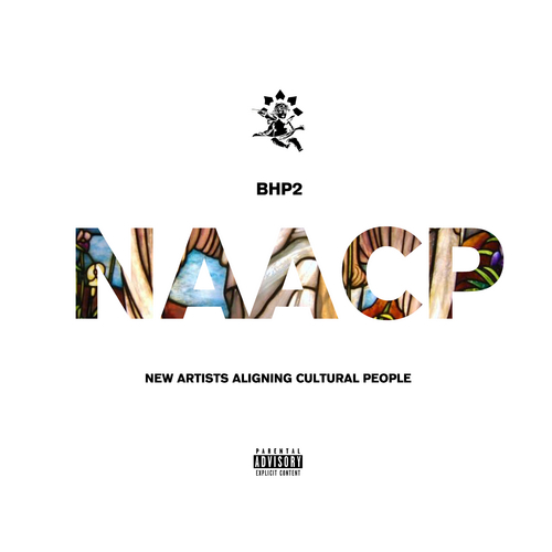 BHP 2: N.A.A.C.P - CyHi The Prynce | MixtapeMonkey.com