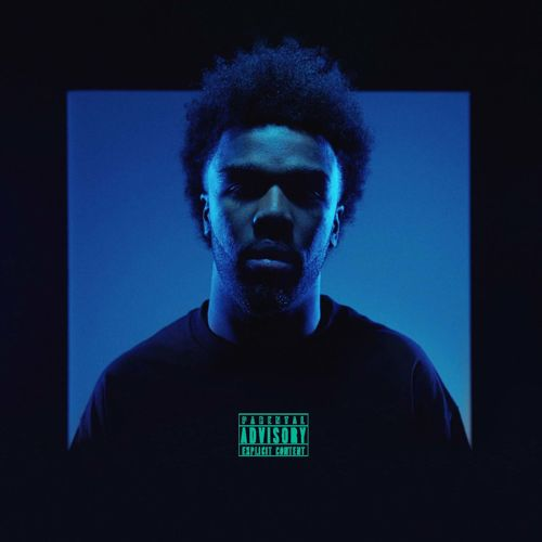 Eyes On Me - Iamsu! | MixtapeMonkey.com