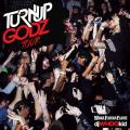 The Turn Up Godz Tour - Waka Flocka