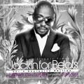 Jackin For Beats Vol. 2 - Raheem DeVaughn
