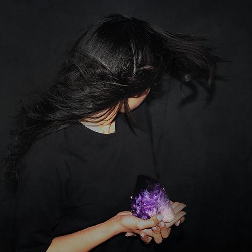 Amethyst - Tinashe | MixtapeMonkey.com