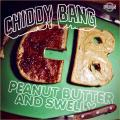 Peanut Butter and Swelly - Chiddy Bang