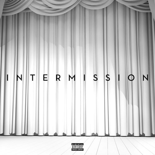 Intermission - Trey Songz | MixtapeMonkey.com