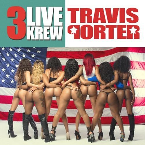 3 Live Krew - Travis Porter | MixtapeMonkey.com