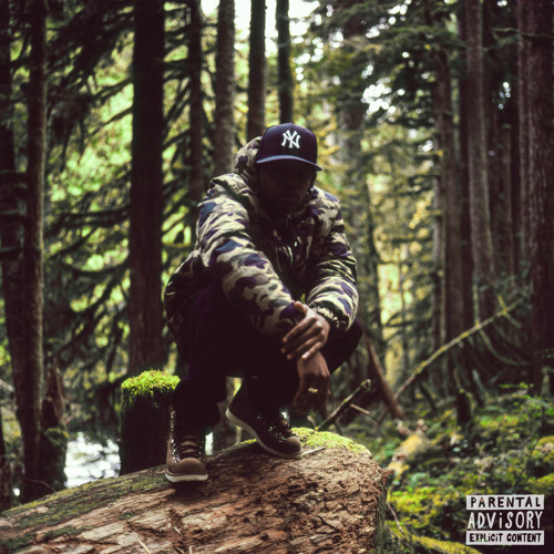 higher. - Remy Banks | MixtapeMonkey.com