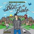 Best In The Burbs - Chris Webby