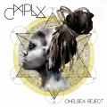 CMPLX - Chelsea Reject