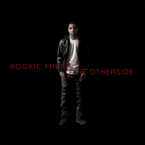 Otherside - Rockie Fresh | MixtapeMonkey.com