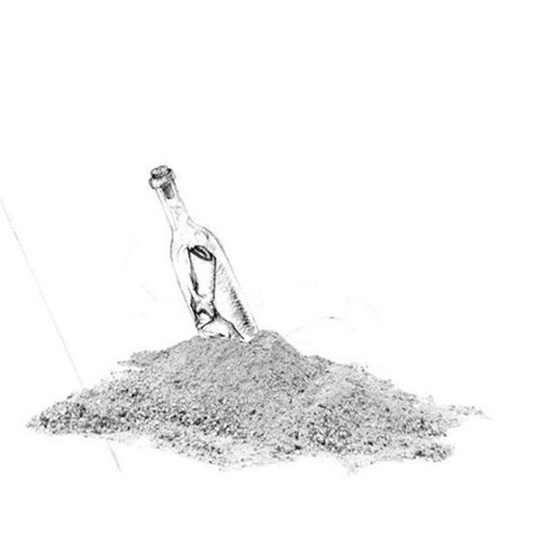 Surf - Donnie Trumpet & The Social Experiment | MixtapeMonkey.com