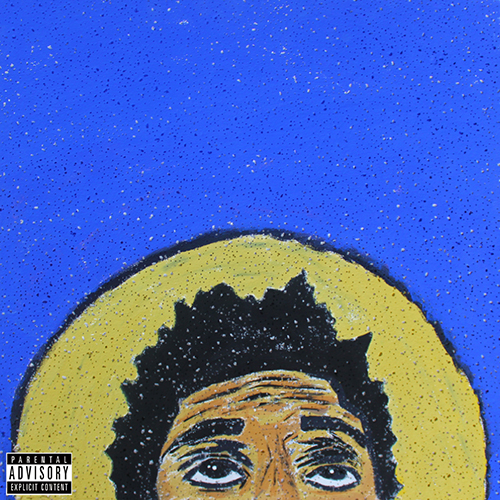 Indigo Child - Raury | MixtapeMonkey.com