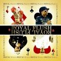 Royal Flush - Cyhi The Prynce