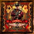 Royal Flush 2 - Cyhi The Prynce
